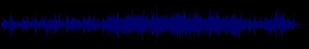 waveform of track #149073