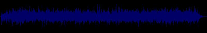 waveform of track #149084