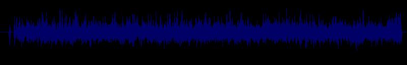 waveform of track #149090