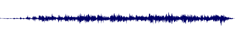 waveform of track #149091
