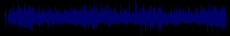 waveform of track #149092