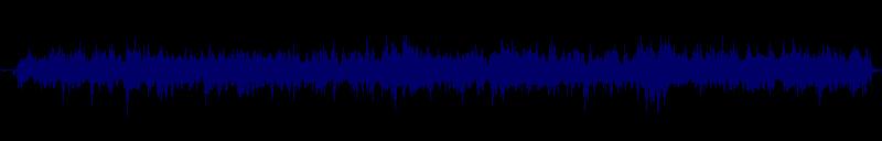 waveform of track #149093