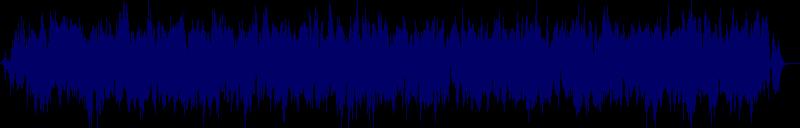 waveform of track #149095
