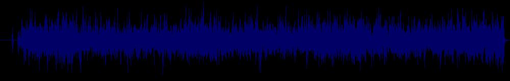 waveform of track #149096