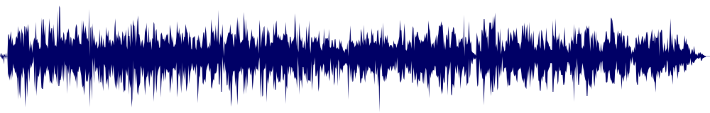 waveform of track #149097