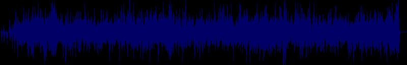 waveform of track #149098