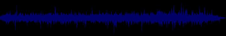 waveform of track #149101