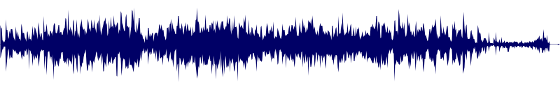waveform of track #149102