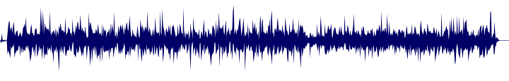 waveform of track #149106