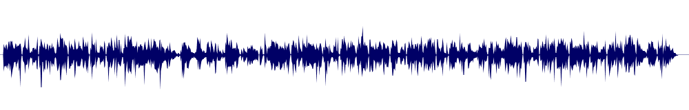 waveform of track #149112
