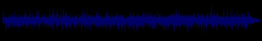 waveform of track #149113