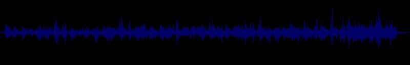 waveform of track #149114