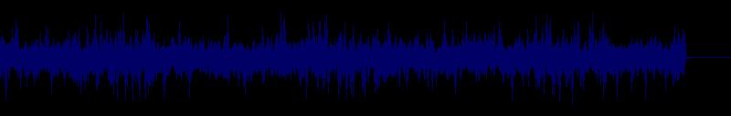 waveform of track #149119