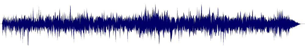 waveform of track #149128