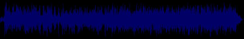 waveform of track #149129