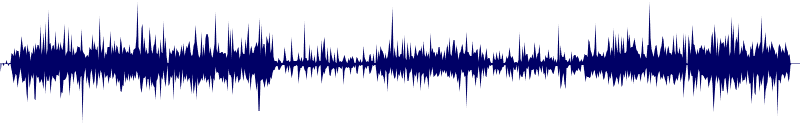 waveform of track #149131