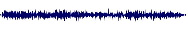 waveform of track #149137