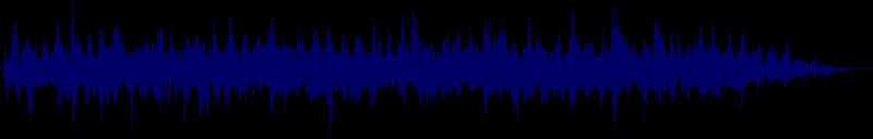 waveform of track #149138