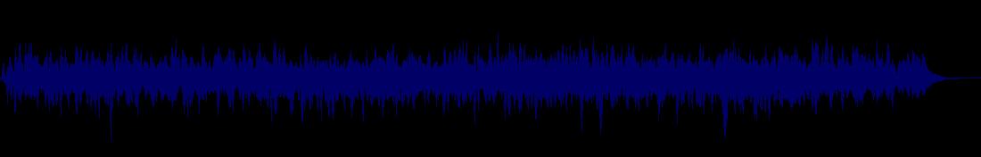 waveform of track #149139