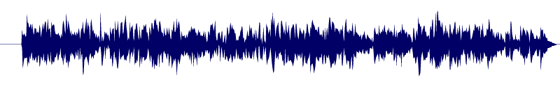 waveform of track #149142