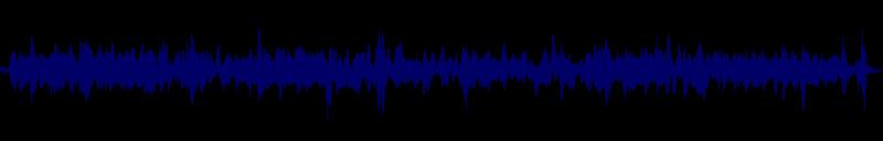 waveform of track #149144