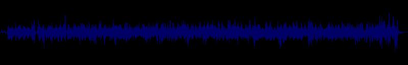 waveform of track #149148