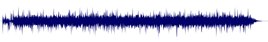 waveform of track #149150