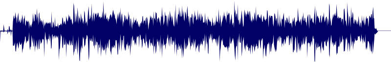 waveform of track #149152