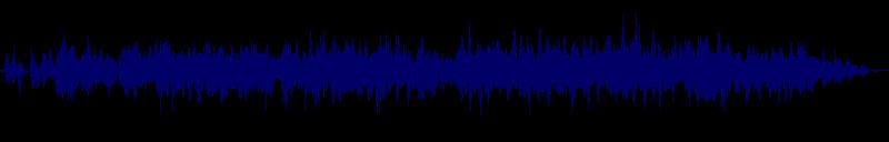 waveform of track #149154