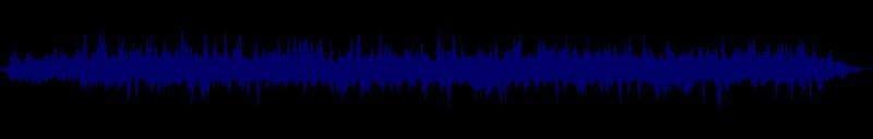 waveform of track #149170