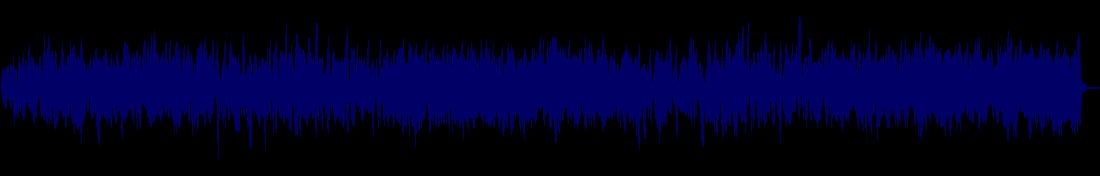 waveform of track #149171