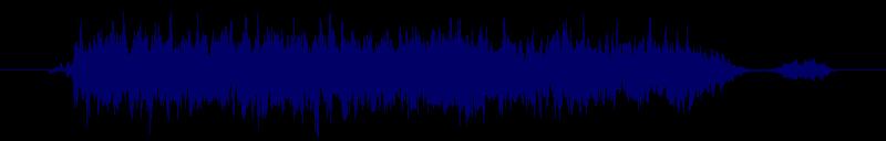waveform of track #149176