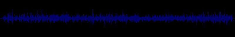 waveform of track #149177