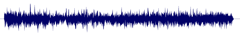 waveform of track #149178