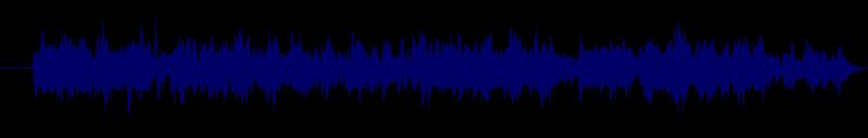 waveform of track #149182