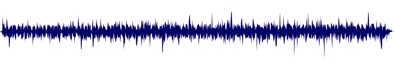 waveform of track #149184