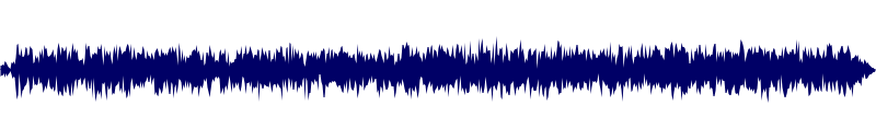 waveform of track #149194