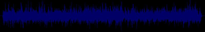waveform of track #149199