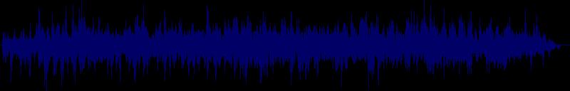 waveform of track #149209