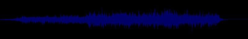 waveform of track #149217