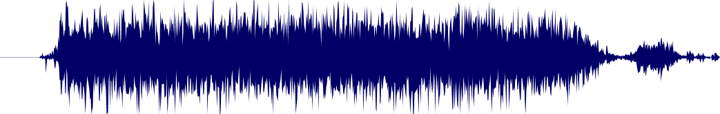 waveform of track #149222