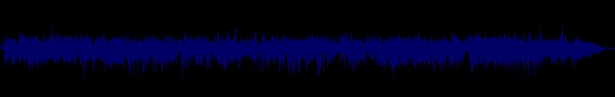 waveform of track #149223