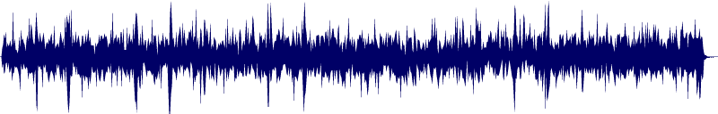 waveform of track #149224