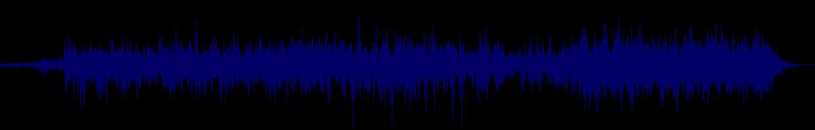 waveform of track #149227