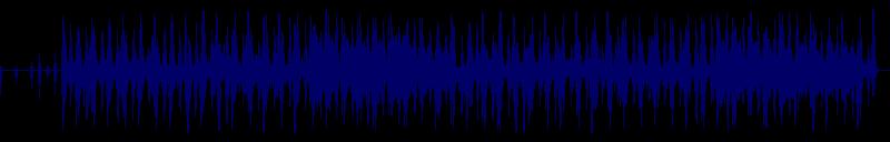 waveform of track #149229