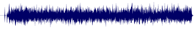 waveform of track #149232