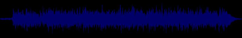 waveform of track #149233