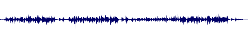 waveform of track #149235