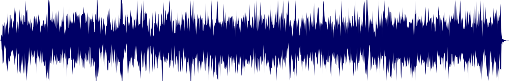 waveform of track #149238