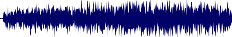 waveform of track #149239